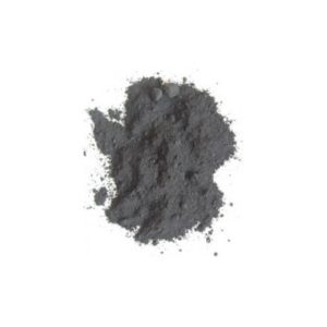 Natural Secrets - Black Clay - 50g